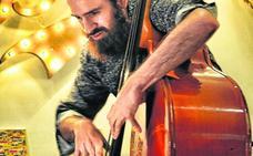 Arranca el Festival de Jazz de Vitoria