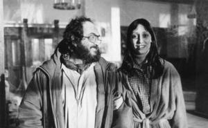 Hallado un guion perdido de Stanley Kubrick
