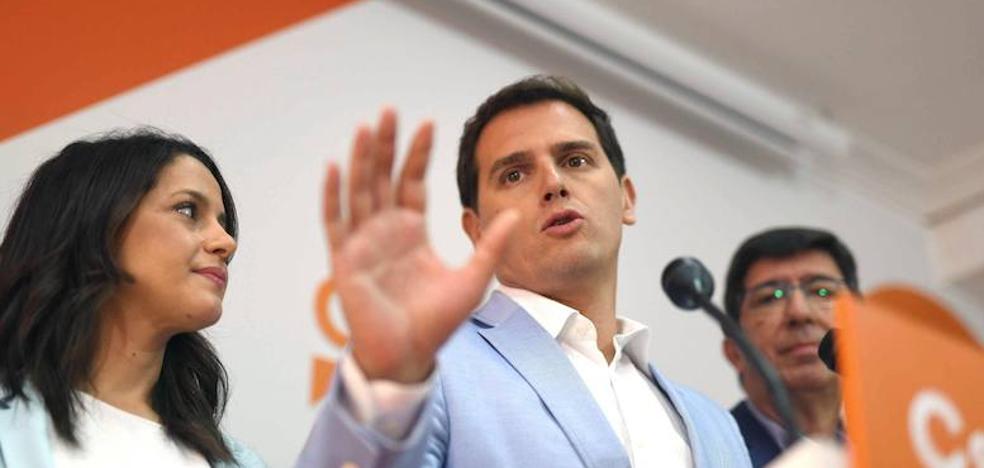 ¿También en España los ricos votarían a la izquierda?