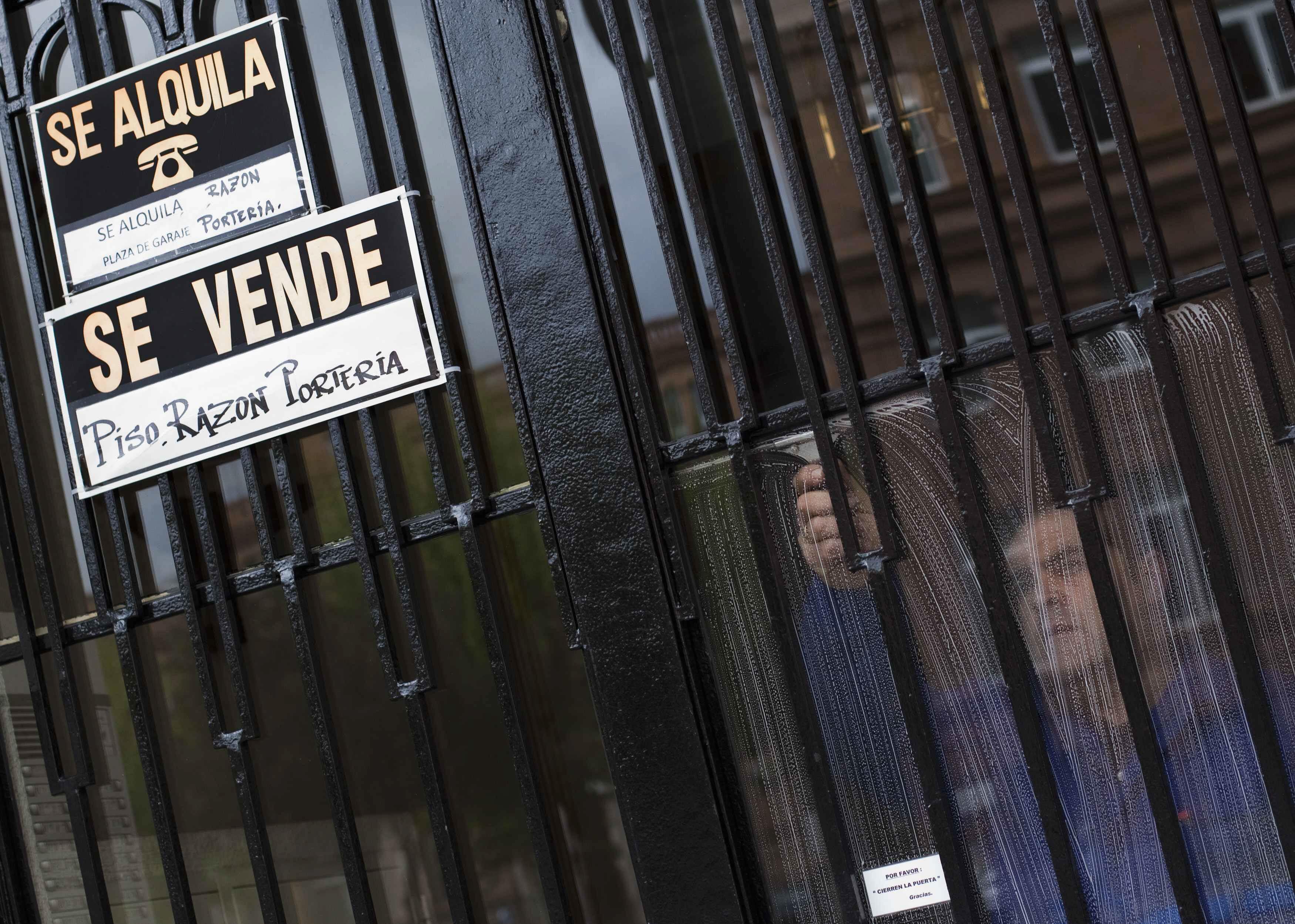 Los pisos vascos tienen el precio por metro cuadrado más caro de España