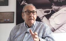 Las recomendaciones de Iñaki Añua para el segundo día del Festival de Jazz