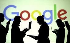 Bruselas impone a Google una multa récord de 4.340 millones por su monopolio con Android
