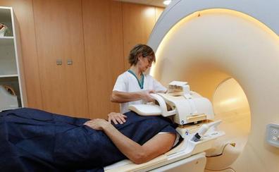 Crean en Bizkaia un software que detecta y monitoriza la esclerosis múltiple