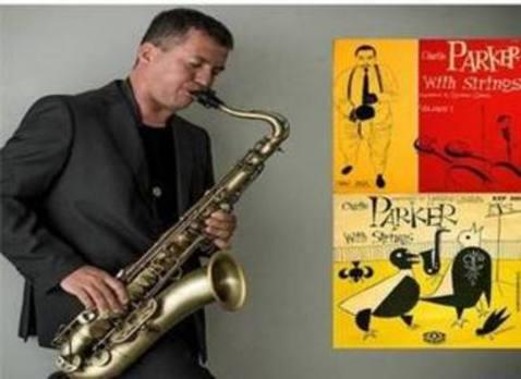 Markina abre el festival de jazz de Lea Artibai a ritmo de 'western swing'