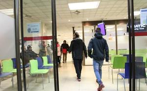 Euskadi marca un nuevo récord de afiliación de trabajadores extranjeros