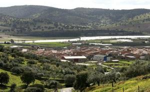 Detenido un trabajador municipal en Ciudad Real por un desfalco a su ayuntamiento