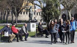 España bate su récord de envejecimiento