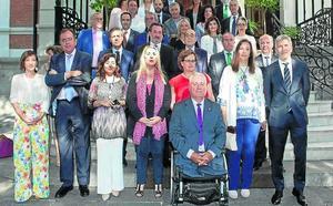 El Gobierno cambiará la ley de víctimas para reconocer a los afectados sin ayudas