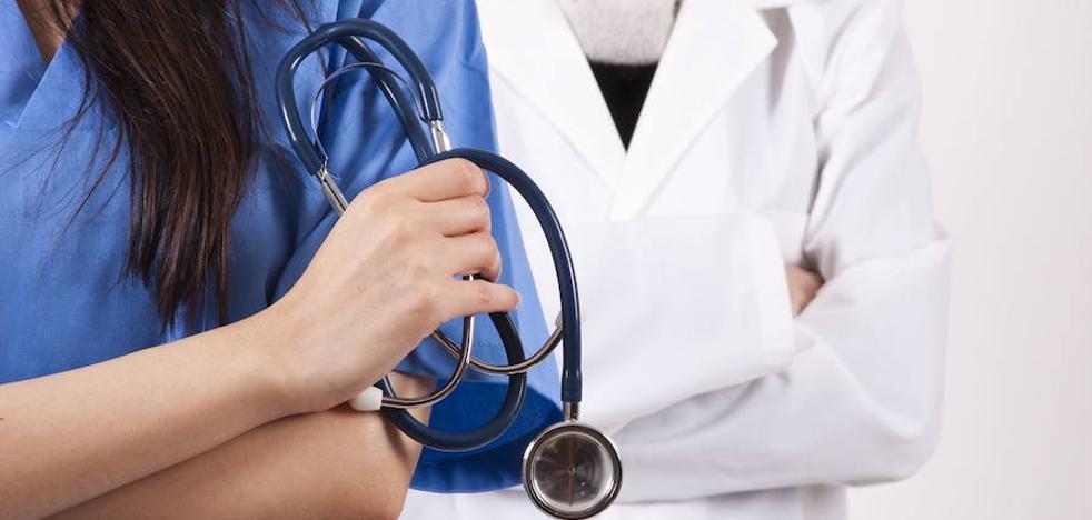 Euskadi registró 184 agresiones a personal de enfermería el año pasado