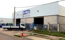 Ircio vende 8.500 metros cuadrados para la implantación de dos empresas