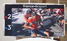 Nibali se retira del Tour por las consecuencias de su caída