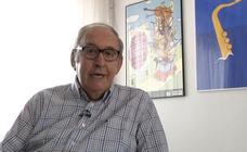 Las recomendaciones de Iñaki Añua para el Jazz de este viernes