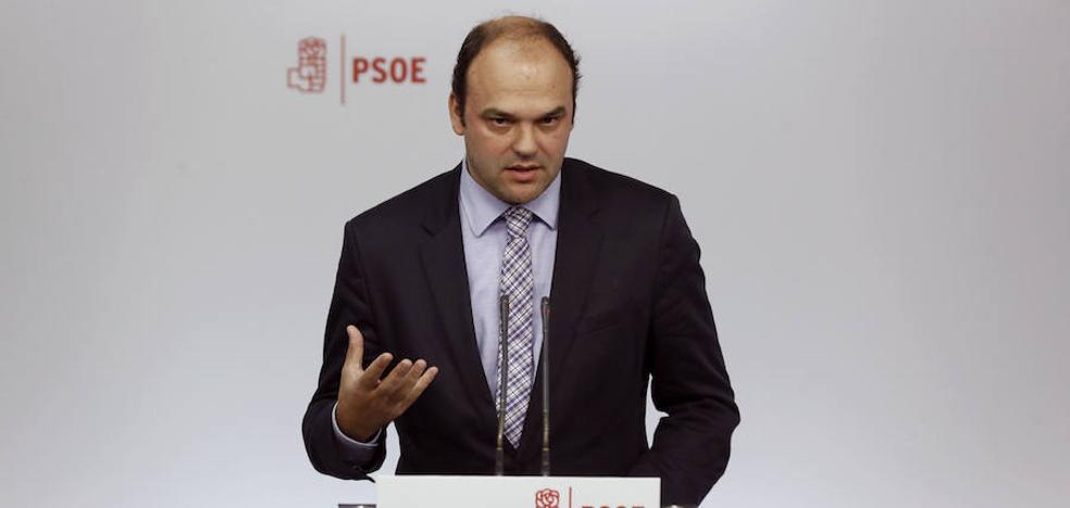 José Carlos Díez y sus razones para el optimismo