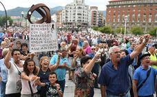 El Gobierno admite que tirará de la 'hucha' si le hace falta para pagar las pensiones