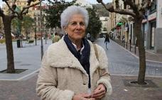 Teresa del Valle antropologoaren lana aitortu dute, genero berdintasunaren alde egindako lanengatik