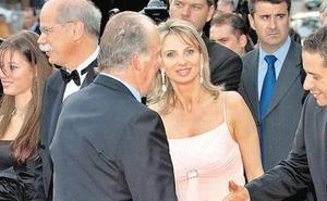 El juez cita a Villarejo a declarar tras las grabaciones de Corinna
