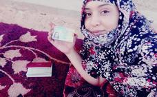 Liberada la joven de Deba retenida en Argelia por su familia, que pretendía casarla en contra de su deseo