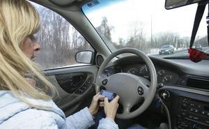 Así funciona el futuro 'modo coche' que Tráfico reclama para los móviles