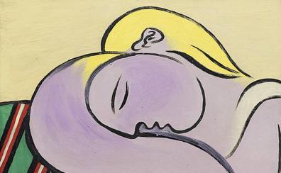 El legado Thannhauser sale por primera vez de Nueva York con destino al Guggenheim