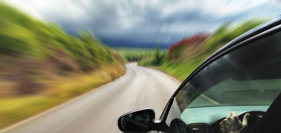 Las víctimas de tráfico superan ya las del año pasado en Bizkaia