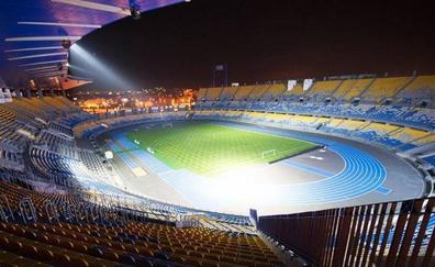 La Supercopa consuela a Marruecos tras perder el Mundial 2026