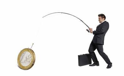 Depósitos y cuentas para sacar rentabilidad este verano