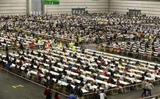 LAB y ESK elevan a 19 las especialidades de la OPE de Osakidetza denunciadas ante la Fiscalía