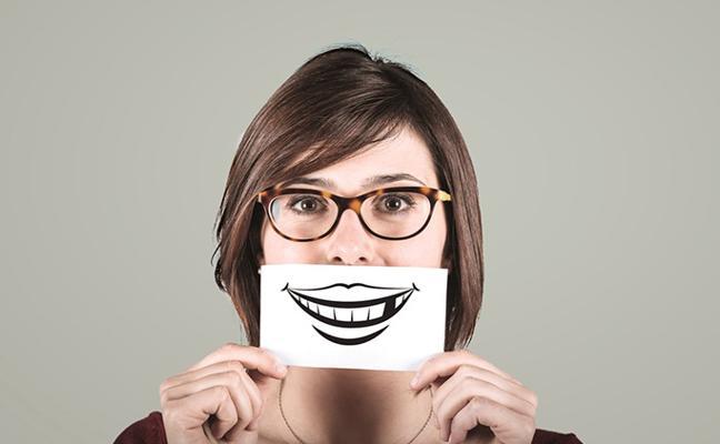 8 ventajas de contratar un seguro dental IMQ