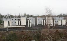 Un grupo de expertos analizará cuatro licencias cuestionadas por los arquitectos en Vitoria
