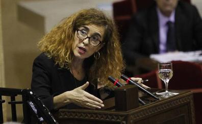 La Diputación lanzará 600 plazas de empleo público antes de final de legislatura