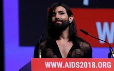La OMS alerta de que sólo en Europa está aumentando el VIH