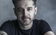 El chef escocés Jock Zonfrillo gana el Basque Culinary World Prize