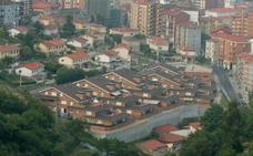 El PP de Basauri alerta de que no se podrá aprobar el ordenamiento urbanístico esta legislatura