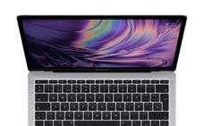 Apple solventa el sobrecalentamiento del nuevo MacBook Pro