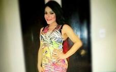 Asesinan a una reina gay en el estado mexicano de Veracruz
