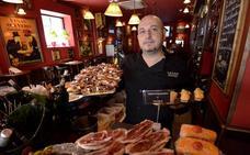 La Capi Gourmet (Santurtzi): el placer de la gula