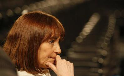 Carmen Maura, premiada por toda su carrera en la Academia Europea del Cine