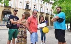 Vecinos de Leioa impugnan la adjudicación de 15 pisos públicos en alquiler por anomalías
