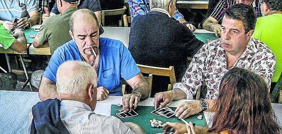 El mayor órdago se juega en la plaza Celedones de Oro
