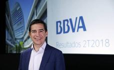 BBVA, CaixaBank y Sabadell exigen que no se les presione con más impuestos