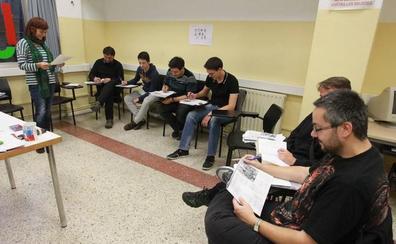 Basauri se reafirma en no subvencionar el euskaltegi a vecinos de otros municipios