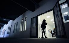 El 74% de los vizcaínos son optimistas ante el futuro, aunque el empleo sigue siendo su principal preocupación