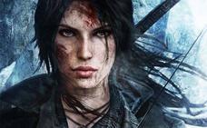 Shadow of the Tomb Raider: impresiones con el retorno de Lara Croft