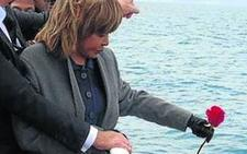 Tina Turner dice adiós a su hijo