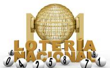 Vendido en Erandio el primer premio de la Lotería Nacional
