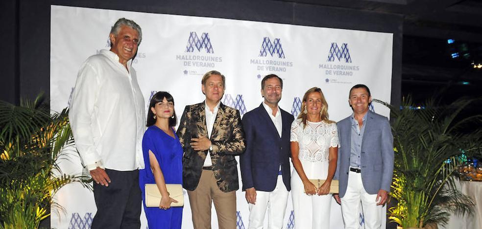 «Esto no es Marbella ni Ibiza»