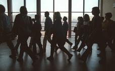 Diputación pone en marcha 'Gandarias Etxea', un programa pionero para jóvenes vulnerables