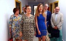 Miranda reitera al Gobierno la necesidad de desarrollar un plan alternativo a Garoña