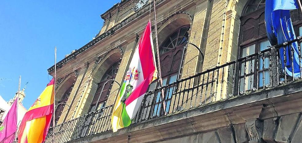 El Consistorio propone ceder al Gobierno pisos de su propiedad para fines sociales