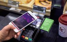 Apple Pay copará la mitad de los pagos móviles en 2020